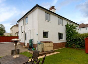 Thumbnail 3 bedroom semi-detached house for sale in Warren Drive, Budleigh Salterton, Devon