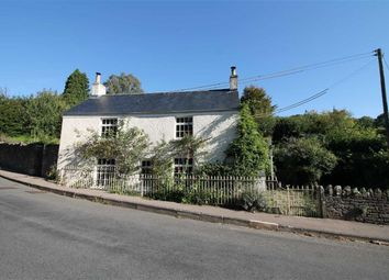 Thumbnail 3 bed cottage for sale in Newland, Coleford