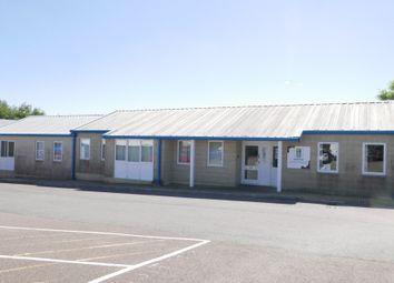 St. Ive Road, Pensilva, Liskeard, Cornwall PL14