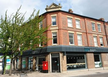 Thumbnail Restaurant/cafe to let in Stamford New Road, Altrincham