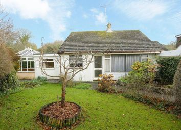 Thumbnail 3 bedroom detached bungalow for sale in Broadacre, Lydden, Dover