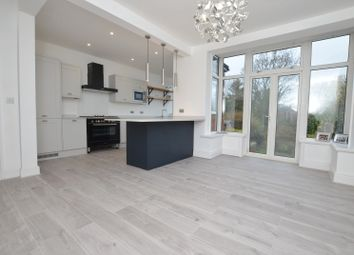 3 bed semi-detached house for sale in Woodstock Road, Barnsley S75