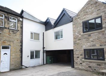 Thumbnail 1 bed flat to rent in Town Street, Rawdon, Leeds