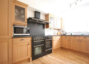 Thumbnail 6 bedroom semi-detached house to rent in Park Chase, Wembley, Greater London