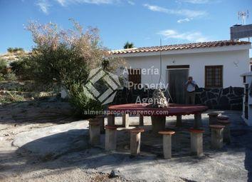 Thumbnail 1 bed property for sale in Castillejar, Granada, Spain