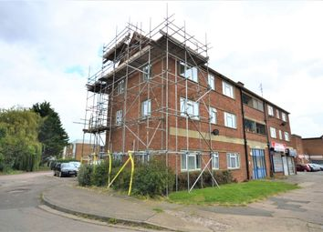 2 bed flat for sale in Limehurst Road, Duston, Northampton NN5