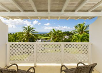 Thumbnail 3 bed villa for sale in Royal Westmoreland, St. James, St. James
