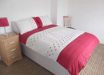 Thumbnail 2 bed flat to rent in Middlefield Place, Woodside, Aberdeen
