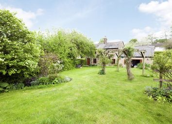 Thumbnail 3 bed property for sale in Water Street, Somerton, Bicester