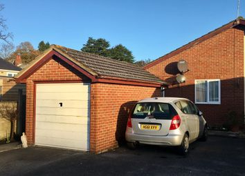 Thumbnail 2 bed bungalow for sale in Jackson Gardens, Poole