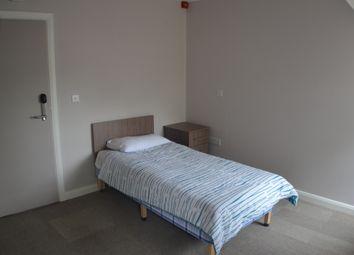 Thumbnail Room to rent in Weoley Park Road, Birmingham