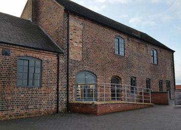 Thumbnail Retail premises to let in Hepworth Retail Park, Coppice Side, Swadlincote, Derbyshire