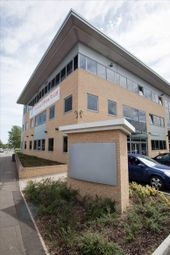 Thumbnail Serviced office to let in Bridge Road East, Welwyn Garden City