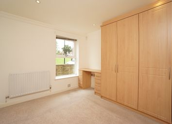 Thumbnail 2 bed flat for sale in Lydgate Lane, Crookes, Sheffield