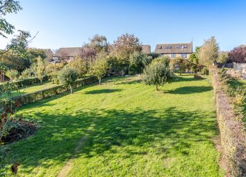 Thumbnail 5 bed detached house for sale in Springfields, Tetbury