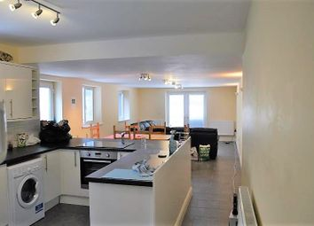 Thumbnail 9 bed property to rent in Colum Road, Cathays, Cardiff