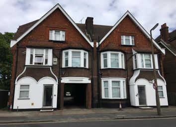 Thumbnail Hotel/guest house for sale in Upton Road, Watford