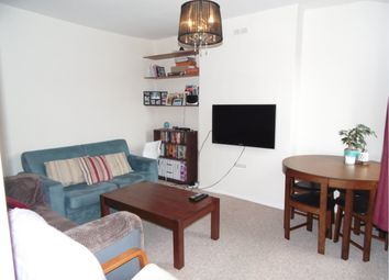 Thumbnail 2 bed maisonette to rent in Coverton Road, Tooting Broadway