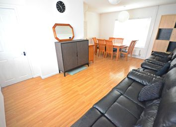 Thumbnail 3 bedroom terraced house to rent in Winvale, Slough