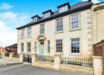 Thumbnail 1 bedroom flat to rent in Conigre, Trowbridge