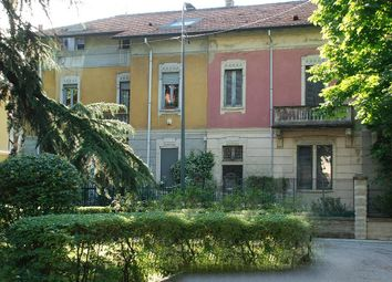 Thumbnail 3 bed villa for sale in De Angeli Area, Milan City, Milan, Lombardy, Italy