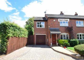 4 bed property for sale in Feldon Edge, Shipston-On-Stour, Halford CV36