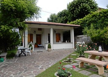 Thumbnail 2 bed detached house for sale in Via Sillaro, Castel Del Rio, Bologna, Emilia-Romagna, Italy
