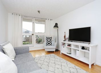 Thumbnail 1 bed flat for sale in Rainville Road, Hammersmith