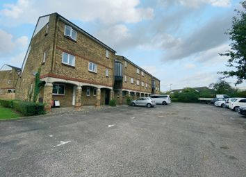 Basildon, Essex, United Kingdom SS13. 2 bed flat