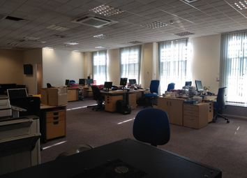 Thumbnail Office to let in General Gordon Square, Woolwich, Royal Borough Of Greenwich