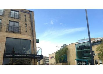 Thumbnail Studio to rent in Grat Horton Road, Bradford