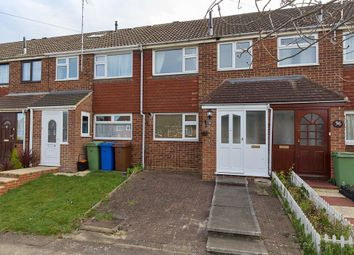 Thumbnail 2 bedroom property to rent in Watsons Hill, Sittingbourne
