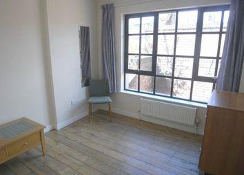2 bed flat to rent in Legge Lane, Birmingham B1