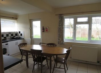 Thumbnail 5 bed property to rent in Willow Way, Oxford
