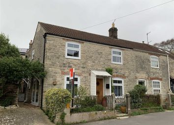 Thumbnail 3 bedroom semi-detached house to rent in Elwell Street, Weymouth, Dorset