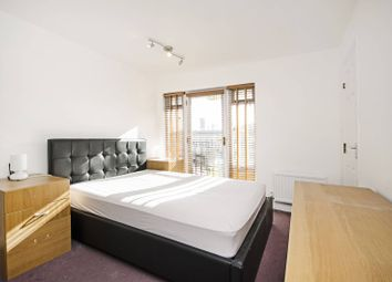 3 bed property to rent in Leabank Square, Hackney Wick, London E9
