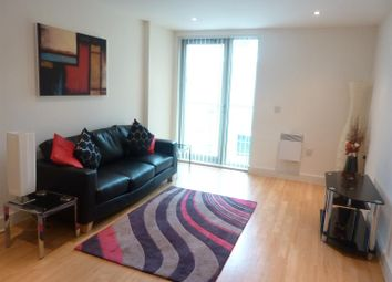 1 bed property to rent in Sirius, 90 Navigation Street, Birmingham B5