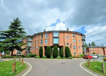 2 bed flat to rent in St. Johns Walk, York YO31