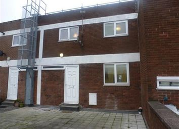 Thumbnail 3 bedroom maisonette to rent in Chester Road, Streetly, Sutton Coldfield