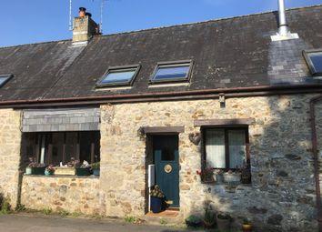 3 bed barn conversion for sale in Lemonford Lane, Bickington, Newton Abbot TQ12