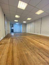 Thumbnail Studio to rent in Bethcar Street, Ebbw Vale