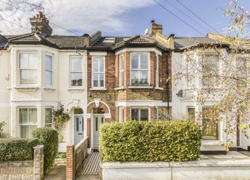 5 bed property for sale in Scholars Road, London SW12
