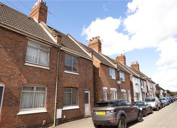 Thumbnail 3 bed semi-detached house for sale in Quarry Street, Leamington Spa