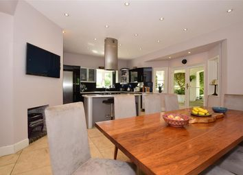 4 bed property for sale in Reigate Hill, Reigate, Surrey RH2