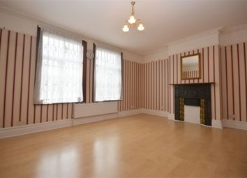 Thumbnail 3 bed flat to rent in Sheen Road, Richmond, Surrey