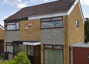 3 bed semi-detached house to rent in Tudor Grove, Winstanley WN3