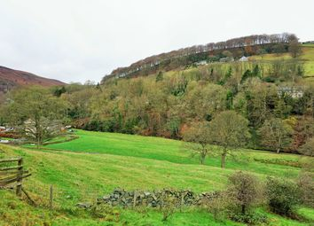Thumbnail 2 bed terraced house for sale in Bank Terrace, Cragg Vale, Hebden Bridge
