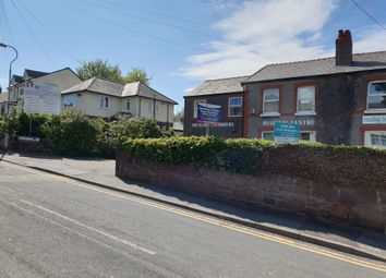 Thumbnail Office to let in Rocky Lane, Heswall, Wirral