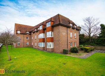 1 bed property for sale in Birnbeck Court, Finchley Road, Temple Fortune NW11