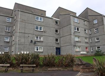 Thumbnail 3 bedroom flat for sale in Williamson Drive, Helensburgh, Argyll And Bute